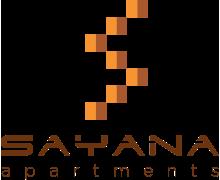 Sayana Apartment